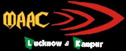 MAAC Lucknow